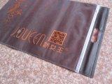 Non tissé sac à fermeture éclair Making Machine Ubk-Zb600