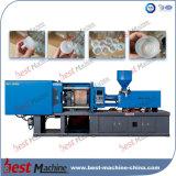 Bst-1650индивидуального PP бумагоделательной машины литьевого формования с