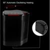 スペースヒーターのEngiveの携帯用携帯用電気陶磁器のヒーター