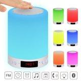 Música do LED do alto-falante Bluetooth para leitura, partido, Camp, sono (OG-JBL-07)