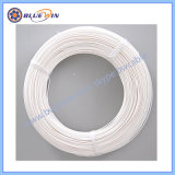 Cable 18 AWG UL1007 Cable FT4