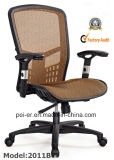 Самомоднейший Nylon эргономический стул менеджера штата сетки офисной мебели (PE-B18)
