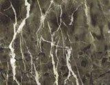 Marmor - M3301W orientalischer Klassiker