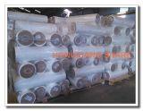Fornitori non tessuti favorevoli all'ambiente del tessuto dei pp Spunbond