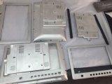 Serviço de alumínio feito sob encomenda do protótipo de China Prototype/CNC