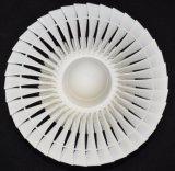 Migliore stampante di prezzi SLA 3D del grado industriale all'ingrosso di Ce/FCC/RoHS