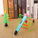 기계 3D 펜 인쇄 기계, 3D 낙서 펜, 펜을 인쇄하는 3D를 인쇄하는 OEM 디지털