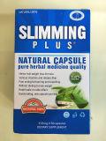 최고 체중 감소 제품 플러스 100% 자연적인 체중을 줄이고는 & 캡슐을 체중을 줄이기