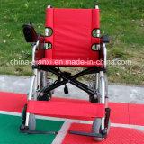 Geriatrische Stühle das ältere Wark Hepler