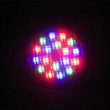 원격 제어를 가진 RGB 12V LED 수영풀 램프