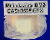 98.5%+ Offre de qualité de Prohormones Dymethazine Mebolazine Dmz Raws de pureté