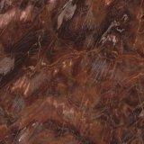 De lichte Tegel van het Porselein van het Bouwmateriaal 60X60 van de Kleur Volledige Opgepoetste Verglaasde