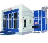 Wld8200 SUV Spray-Stand/Spray-Ofen/Farbanstrich-Ofen/Backen-Ofen