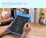 12-Inch LCD Bildschirmanzeige Ewriter ohne Papierprotokoll-Auflage-Schreibens-Tablette