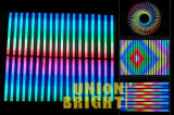 /LED van de LEIDENE Buis van DMX het Gebruik van de Verlichting van het Stadium voor Decoratie KTV