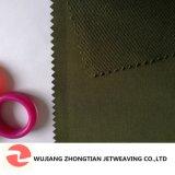 Tessuto di stirata dello Spandex del poliestere per usura esterna e gli abiti sportivi