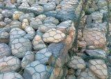 Fabbrica galvanizzata di Anping di alta qualità della casella di Gabion