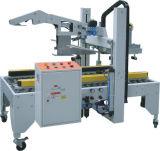 Automatische Falz-Deckel-Dichtungs-Maschine für Wasser