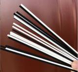 Glasfaser-Stock, Fiberglas fester runder Rod, Fiberglas, das Rod verstärkt