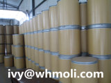 Álcali esteroide sin procesar de Xinyang del polvo del realce masculino de la alta calidad