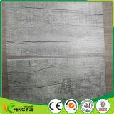 Tablón de madera ambiental del tecleo de Unilin del color del uso casero