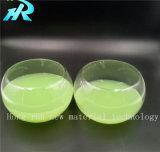 Frascos de vidro baratos garrafas de bebidas de plástico