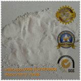 大きい在庫CAS 53716-50-0が付いているBpの薬剤の等級Oxfendazole