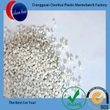 Горячий Defoamer сбывания/пластичные химически зерна Masterbatch