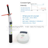 Woodpecker LED. B Curing Light Light Cure