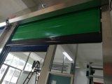 O PVC automático da alta velocidade rola acima para o armazenamento frio