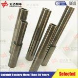Boring Staven van de Steel van het carbide de Cilindrische voor Scherp Hulpmiddel