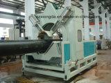 160-400mm tuyau de HDPE de ligne d'Extrusion