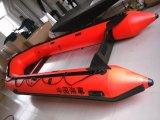 Barca di alluminio per la lunghezza della Cina Msa 430cm