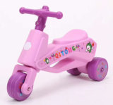 China-Lieferanten-Spielzeug-Auto mit Cer-Bescheinigung