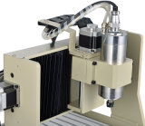 CNCの趣味機械CNCのルーター機械価格