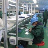 多結晶性80W 90W 100W 120W 130Wの太陽電池パネル韓国