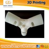 Creación de un prototipo de la impresora de los prototipos 3D de la impresión del OEM SLA/SLS 3D de la calidad
