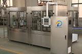 15000 automática Máquina de Llenado de agua potable de la HBP