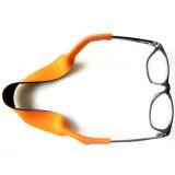 L'aise en néoprène léger et durable sangle de lunettes