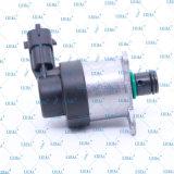 Erikc 0 928 400 742 pièces auto moteur Diesel 0928400742 du régulateur de pression de carburant de l'Électrovanne de dosage