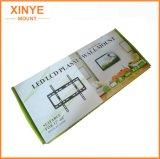Suporte de parede para TV Slim para 32-60 polegadas Tvs de plasma