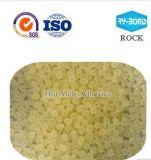 Pressão quente do derretimento do vedador do saco do mensageiro - adesivo sensível