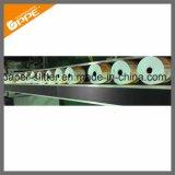 L'étiquette les plus populaires trancheuse rembobineur Machine