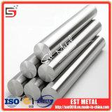 Precio competitivo de la barra del titanio de ASTM B348 GR 9