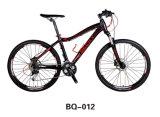 炭素鋼山の自転車21の速度のメール: PS@Beiqicheye。 COM