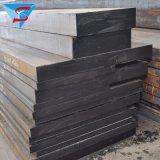 Умрите стальная сталь инструмента 1.2080 работы плиты D3 холодная
