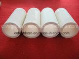 Excelente 99% de Al2O3 Tubo de cerámica de alúmina