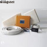 安い価格サポート2g 3G 4Gの細胞シグナルのブスター