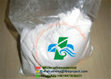 Triamcinlon Acetonide 21 acetato CAS 3870-07-3 para Neurodermatitis/antialérgicas