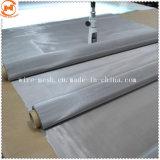 Из нержавеющей стали из нержавеющей стали обычной плетение проволочной сетки фильтра
